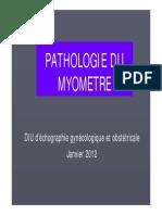 3LabroussePathoMyometre