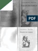 Iolanda Mitrofan, Diana Vasile - Terapii de familie.pdf