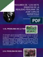 Resumen de 7 ensayos.pptx