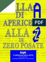 2night Dicembre 2014 - Roma