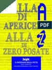 2night Dicembre 2014 - Puglia
