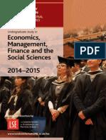 emfss-prospectus.pdf