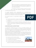 COMPETITIVIDAD Y POSICIONAMIENTO.docx