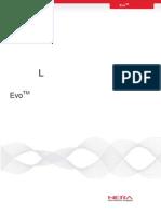 Evo_XPAND IP+_InstallationGuide_RevA_