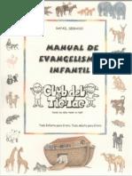 manauldeevangelismoinfantil-140217003303-phpapp02.pdf