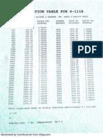 cr lacoste.pdf