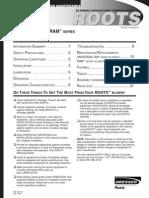 BlowersRootsRAIandRAM.pdf