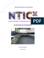 Nticx Version 2 TP (1)