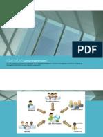 Qué Es LMS (Learning Management System