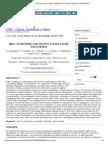 Ct&f - Ciencia, Tecnología y Futuro - Well Screening for Matrix Stimulation Treatments