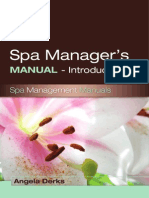 Spa Manager - Sample Chapter.pdf