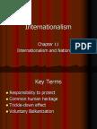 ss20-1 ch11 internationalism  nationalism