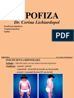 Hipofiza II