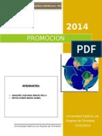 PROMOCION.doc
