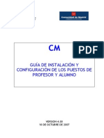 Guia de Instalacion CM 25-10-07-1