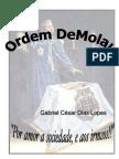 00876 - Ordem DeMolay Sem Fronteiras