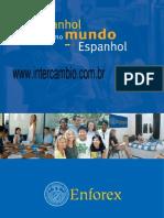 Enforex catalogo