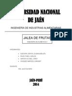 JALEA DE FRUTAS.docx