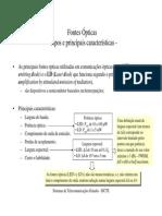 STG0405acetatos10.pdf
