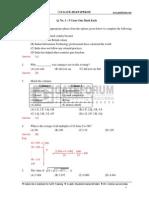CS-GATE'14-Paper-02