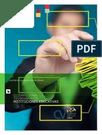 glosario_gestion_tecnologia