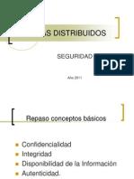 SD - Firmas Digitales