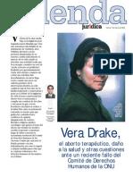 Adenda 84.pdf