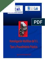 AECAT.pdf