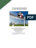 AATS Cost Comp_G Tegner_2005!11!06