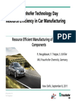 03_Schiller_Resource_Efficient_Powertrain.pdf