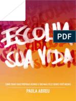 Escolhasuavida eBook FINAL