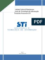 Processos STI v1-7