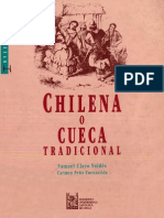E STUDIO CONCEPTUAL SOBRE LA CHILENA 0 CUECA TRADICIONAL.pdf