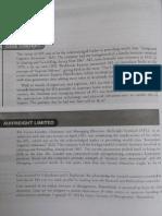 Logistics Case Study 11