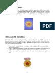 TW Info Presentazione 2010-1genSlim