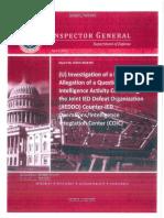 Pentagon JEIDDO Report 040414