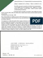 EAJ-34 Radio Gijón 1933-1983.pdf