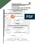 Plan de Marketing Internacional.docx Imprimir