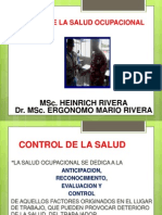 3-Control de La Salud Ocupacional