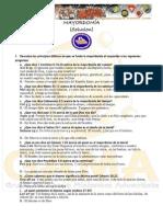 especialidad desarrollada Mayordomía Cristiana.pdf