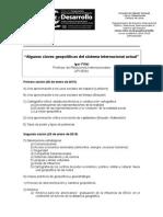 Curso geopolitica master coop ene2015.doc