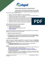 Facturacion CAJA.pdf