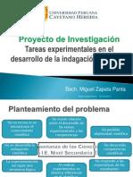 Proyecto de Investigación. 18122014
