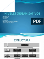 NIVELES ORGANIZATIVOS.pptx