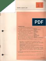 viking liquid list 520.pdf