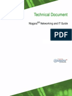 Networking It Guide