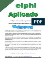 modulo1a_ delphi_aplicado.pdf