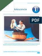 SEMA 1 La Adolescencia DESARROLO SOCIAL.pdf