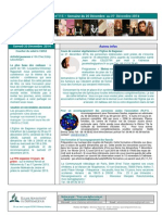 Bulletin d'Annonces n°115 - 20 au 27 Décembre 2014