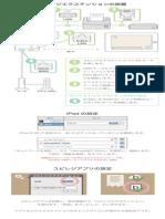 Extension Setting Manual